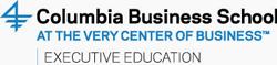 CBS Executive Education