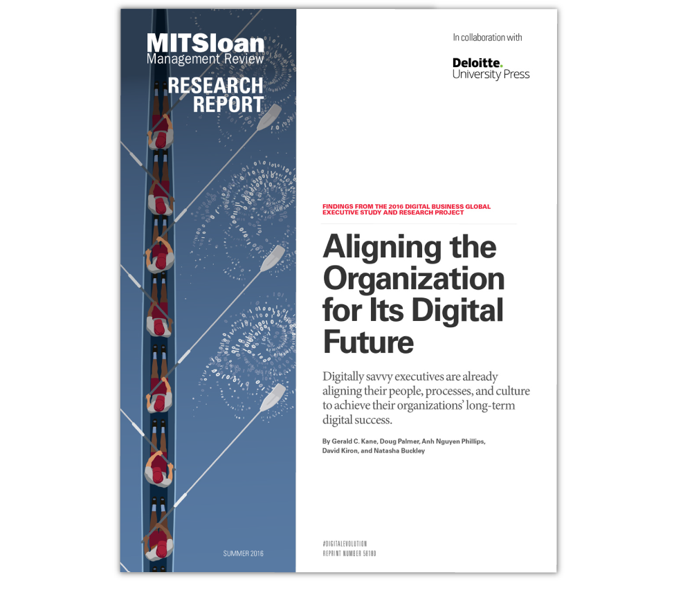 Register to download the full report