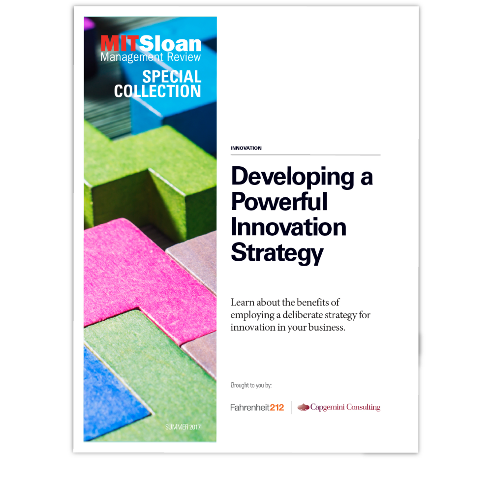 download small firms and innovation policy in japan