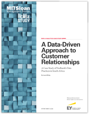 Download the full case study